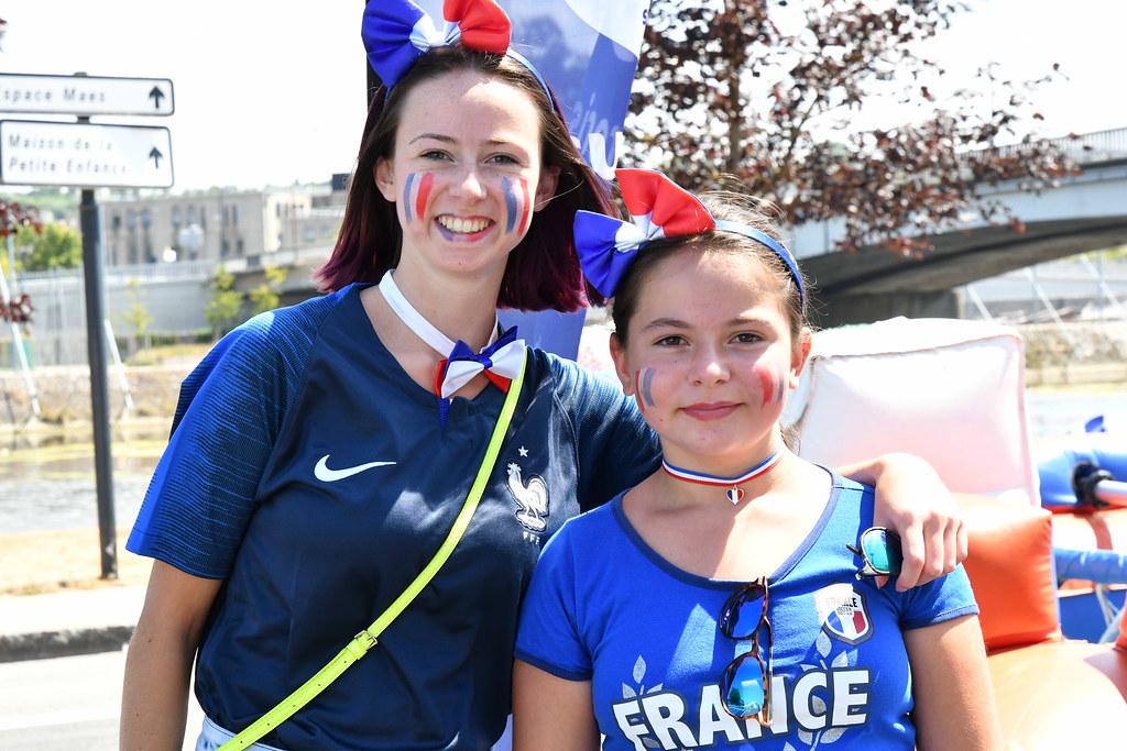 finale coupe du monde france croatie 15.07 (12)