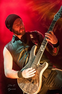Within Temptation - Actual 2016 020116 (82)