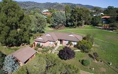 15 Havilah Terrace, Mudgee NSW