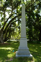 Fort Frederica 2018 3D Project (Lori D. Collins) Tags: artifacts museums nationalparkservice nationalmonument forts lidar 3dlaserscanning universityofsouthflorida libraries 3dprinting 3d