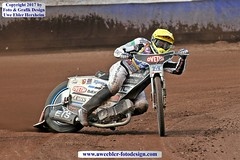 ABS17-274 (uwe.ebler) Tags: speedway bahnsport motorsport sandbahn abensberg action sport drift