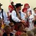 21.7.18 Jindrichuv Hradec 4 Folklore Festival in the Garden 087