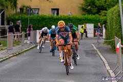 Bochum (227 von 349) (Radsport-Fotos) Tags: preis bochum wiemelhausen radsport radrennen rennrad cycling