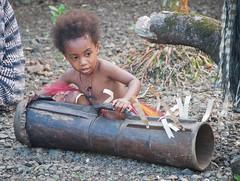 DSC_0259 (yakovina) Tags: papuanewguinea alotau silversiaexpeditions