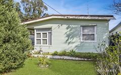 16 Gascoigne Road, Gorokan NSW