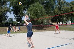 """foto adam zyworonek fotografia lubuskie iłowa-0098 • <a style=""""font-size:0.8em;"""" href=""""http://www.flickr.com/photos/146179823@N02/43547714101/"""" target=""""_blank"""">View on Flickr</a>"""