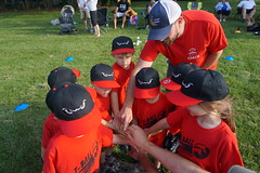 """Paul's Last T-Ball Game • <a style=""""font-size:0.8em;"""" href=""""http://www.flickr.com/photos/109120354@N07/43549958431/"""" target=""""_blank"""">View on Flickr</a>"""