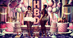 Majesty- Happy Birthday (Birthday Twins) July 2018 (Ebony (Owner Of Majesty)) Tags: cynful boon mudhoney bauhausmovement {whatnext} dustbunny ariskea refuge ohmai anxiety {anc} randommatter gd vista realevilindustries keke majesty majestysl majestyinteriors majesty2018 celebrate majestycelebrations birthdayseason birthday july hotterthanjuly homedecor homeandgarden homes homesweethome interiordecor interiordecorating interiors interiordesign virtualliving virtualservices virtualspaces virtual videogames virtualfemale blackqueen blackfemale blackbeauty blackfemales fashion fashionista feminine femmefatale diva queen womensfashion women blackgirlmagic collabor88