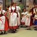 21.7.18 Jindrichuv Hradec 6 Folklore Festival Inside 065