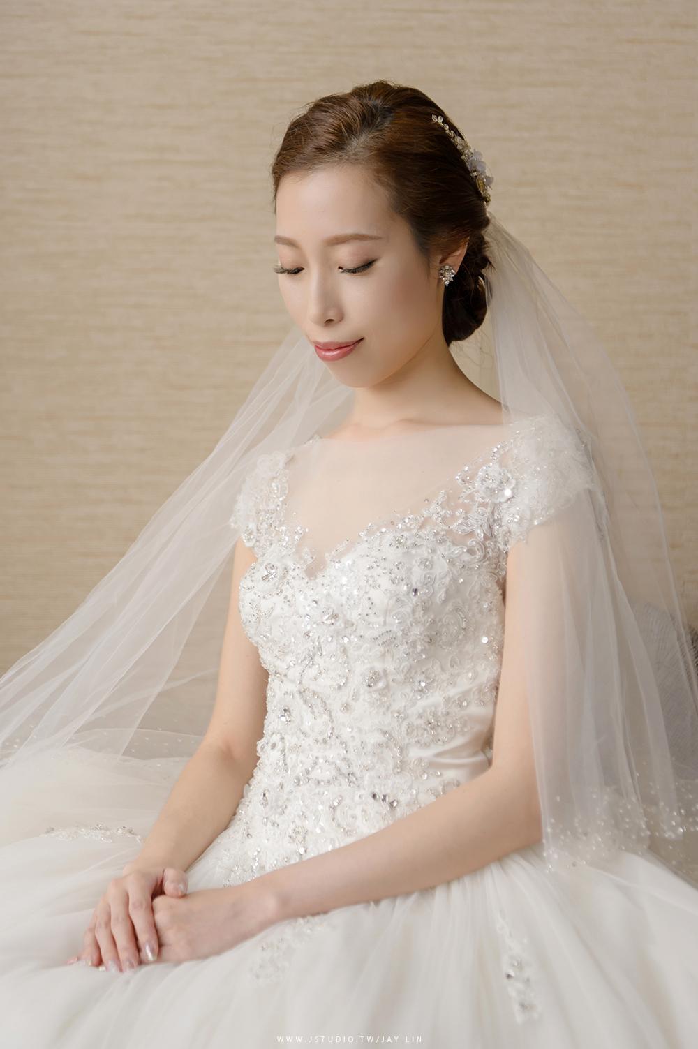 婚攝 DICKSON BEATRICE 香格里拉台北遠東國際大飯店 JSTUDIO_0013