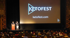 2018.07.22 Ketofest, New London, CT, USA 05017