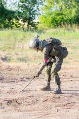 IMG_3336 (Osiedlowychemik) Tags: combatalert2018 ca2018 pr północnyregiment grupaoperacyjnaneptun dariawróbel