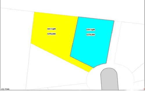 Lot 13 Lilly Pilly Court, Hallidays Point NSW 2430