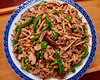 chinjao-rosu-with-freeze-dried-tofu_190418 (kazua0213) Tags: sd quattro sigma cuisine