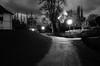 Into the Light (Koprek) Tags: ricoh gr streetphotography varaždin croatia 2018 nightlight