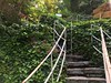 Santiago de Chile (Graça Vargas) Tags: graçavargas ©2018graçavargasallrightsreserved santiagodechile appleiphone6s iphone lachascona pablonerudashouse stair