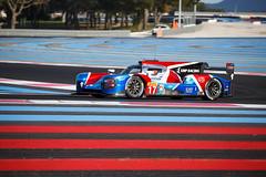 0V8A3265 (SMP Racing) Tags: br1 fiawec prologue smpracing paulricard