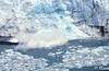 EL CALAFATE: Perito Moreno (RLuna (Charo de la Torre)) Tags: agua america argentina calafate conosur ecosistema glaciar hielo iberoamerica iceberg latinoamerica medioambiente naturaleza nieve patagonia peritomoreno rluna rluna1982 sudamerica vacaciones viaje nature photography canon ecologia cultura movistar instagram flickr spotlight instagramapp igers igersspain igersmadrid