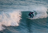 P4190770 (Brian Wadie Photographer) Tags: fistral surf bodyboading morning stives surfing