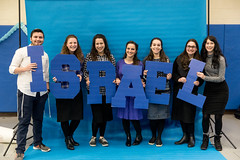 20180419-Yom-Haatzmaut-237 (Yeshiva University) Tags: bbq yom israel celebration wilf campus studentlife yomhaatzmaut israelindependenceday