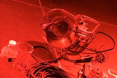 2018-0408-2215-3800_PC-G9XMk2~IMG3701_DxO (PCauberghs) Tags: live music brussels abconcerts anciennebelgique consoulingsounds fearfallsburning yodokiii scatterwound stratosphere