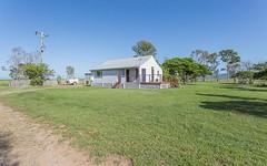 6/6-8 Mint Close, Casula NSW