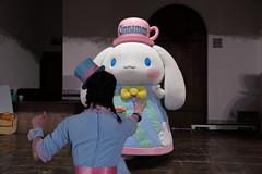53AL5849 (OHTAKE Tomohiro) Tags: sanriopuroland tama tokyo japan jpn