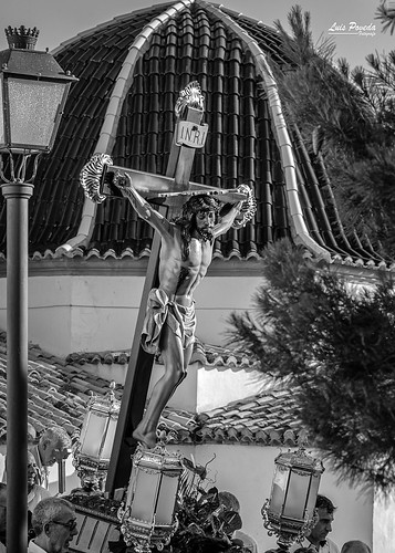"(2018-06-22) - Vía Crucis bajada - Luis Poveda Galiano (03) • <a style=""font-size:0.8em;"" href=""http://www.flickr.com/photos/139250327@N06/28285094747/"" target=""_blank"">View on Flickr</a>"
