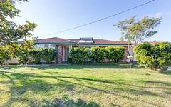 20a Fletcher Street, Beresfield NSW