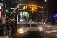 IMG_9261 (GojiMet86) Tags: mta nyc new york city bus buses 2006 orion vii genii hlf 3552 q69 44th drive 21st street