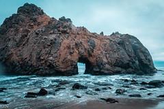 DSC_3484 (ffrookie6) Tags: highway1 coastal california andrewmolera hiking