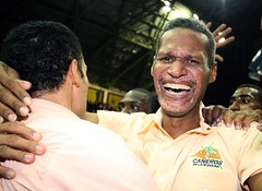 Corona LNB 2012 (Cañeros del Este) Tags: cañeros campeones cañerosdeleste baloncestodominicano dominicana