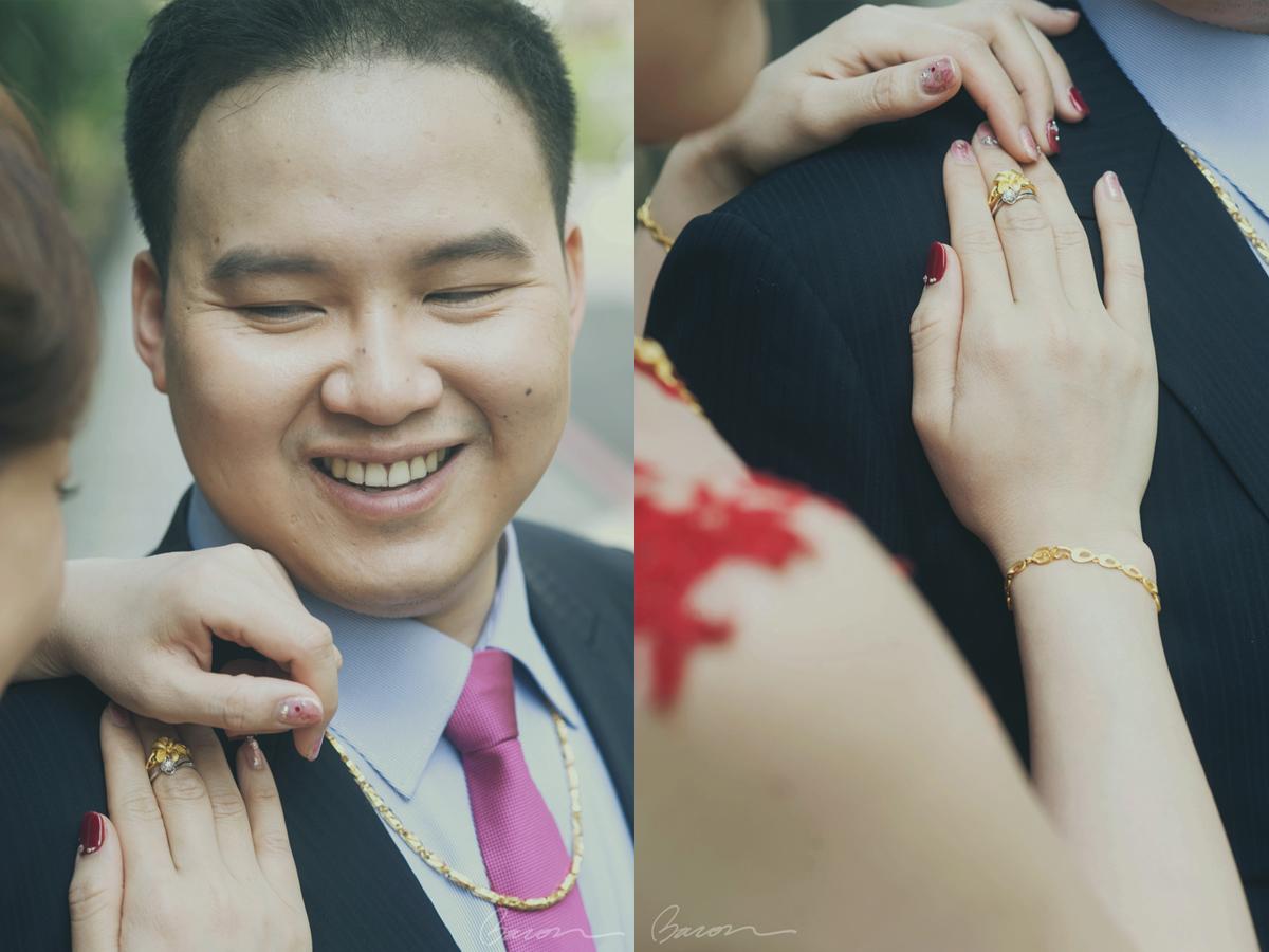 Color_088,婚禮紀錄, 婚攝, 婚禮攝影, 婚攝培根,南港萬怡酒店, 愛瑞思新娘秘書造型團隊, Ariesy Professional Bridal Stylists Studio