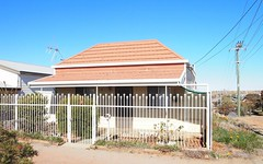 43 Cobalt Street, Broken Hill NSW