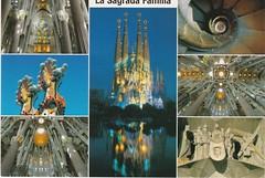 IMG_20180711_0005 (AunteyEm/MichelleW) Tags: postcards postcrossing