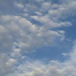 clouds 7 15 18 thumbnail