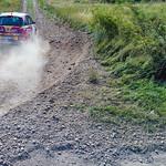 "Veszprém Rallye Tim Gábor <a style=""margin-left:10px; font-size:0.8em;"" href=""http://www.flickr.com/photos/90716636@N05/28560398687/"" target=""_blank"">@flickr</a>"