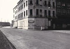 Hochfeld (karldue) Tags: duisburg bw blackandwhite monochrome hochfeld