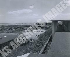 927- 5556 (Kamehameha Schools Archives) Tags: kamehameha archives ksg ksb ks oahu kapalama luryier pop diamond 1955 1956 lei day prep school kspd