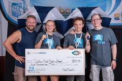 2018-06-24-Robonation-TeamAwards-12 (RoboNation) Tags: robonation roboboat stem robotics science technology mathematics engineering systems technical computer chemical autonomous surface vehicle asv marine mechanical auvsi foundation nonprofit memories that matter photography