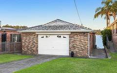 95 Ilford Avenue, Arcadia Vale NSW