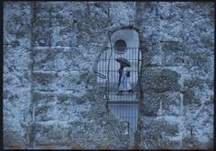 21x30 Paspartú (J Bonet) Tags: 35mm 120mm travel film jorgebonet oniric spain france germany canarias people localizations london sevilla tenrife bessa r nikon leica canon kodak fuji epson 4870