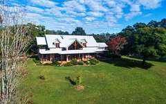 45 Henry Boultwood Drive, Fernmount NSW