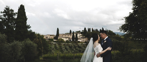 28783685957_421e0e60b0 Wedding video in Tuscany