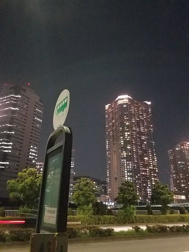 大阪地震 画像34