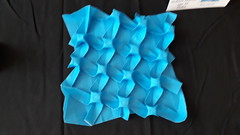 OUSA 2018 (georigami) Tags: origami papiroflexia papel paper