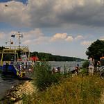 Fähre Leimersheim-Leopoldshafen thumbnail