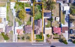 12 Parkland Avenue, Macquarie Fields NSW