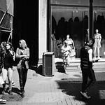 street scene thumbnail