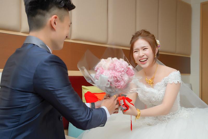 婚攝,維多麗亞酒店,婚宴,戶外婚禮,美式婚禮